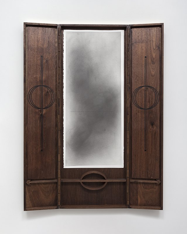 Nate Young, Untitled (Altar No. 20)