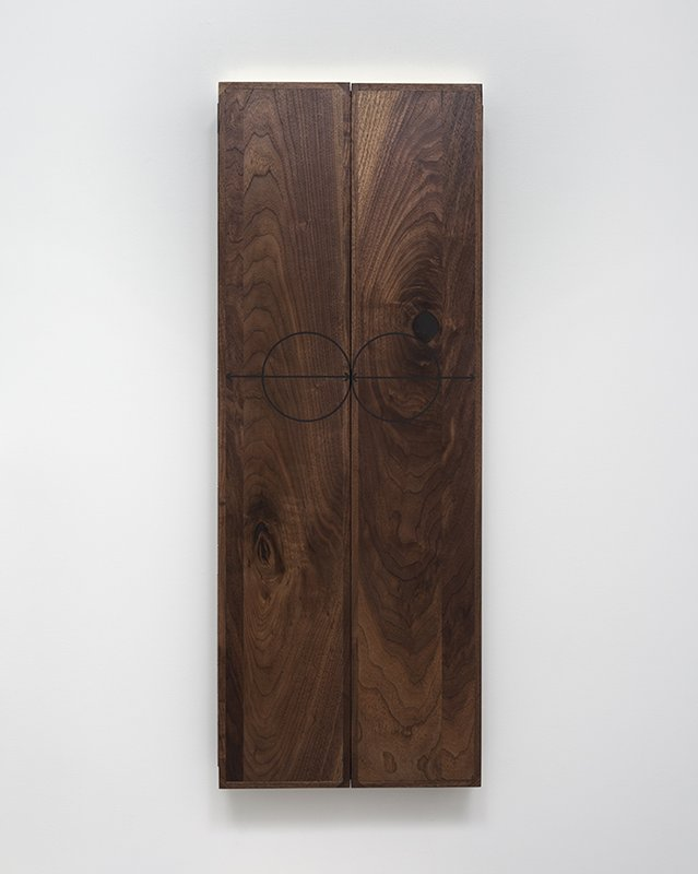 Nate Young, Untitled (Altar No. 20) -