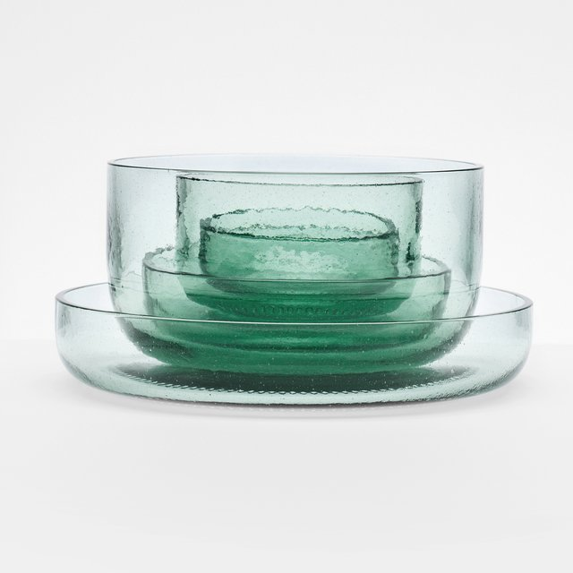 Nendo, Bottleware for Coca-Cola