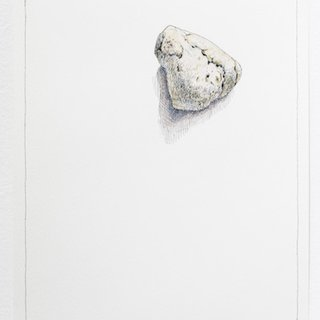 Nikita Alexeev, Stones for (7)