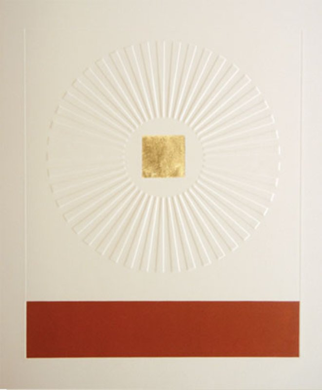 Patrick Scott - Untitled for Sale | Artspace