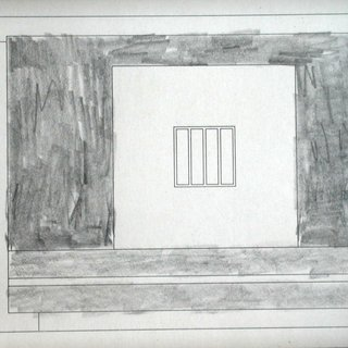 Prison 14 art for sale
