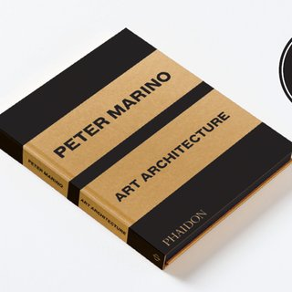 Peter Marino - Art Architecture The Luxury Edition art for sale