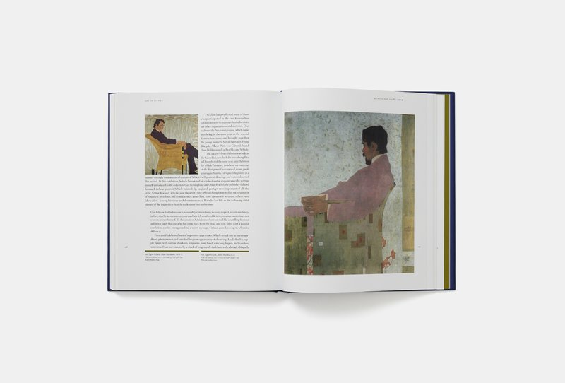 Phaidon art in vienna 1898 1918 4th edition for sale artspace phaidon art in vienna 1898 1918 4th edition solutioingenieria Choice Image