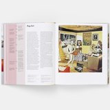 Phaidon, Art in time -