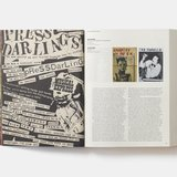 different view - Phaidon, Oh So Pretty: Punk in Print 1976-1980 - 1