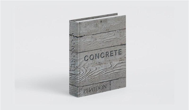 Phaidon concrete mini format for sale artspace phaidon concrete mini format solutioingenieria Gallery
