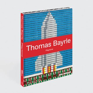 Thomas Bayrle art for sale