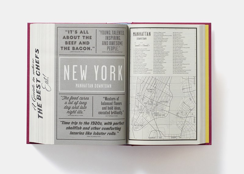 Phaidon where chefs eat a guide to chefs favorite restaurants phaidon where chefs eat a guide to chefs favorite restaurants third edition solutioingenieria Gallery