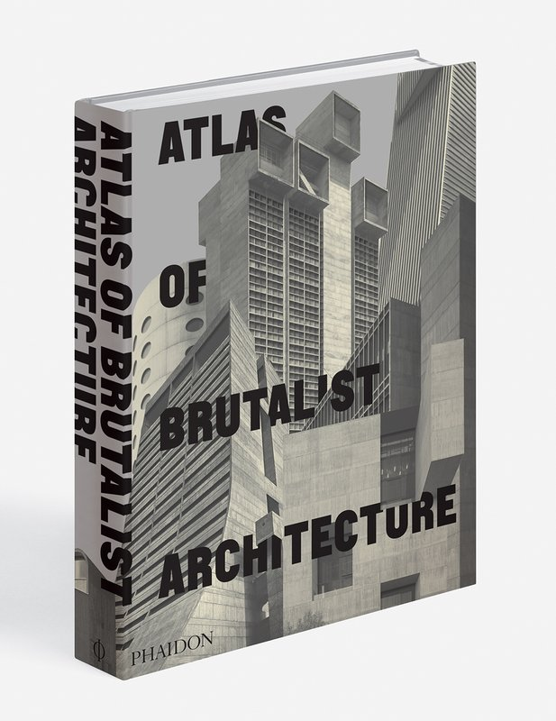 8 Abandoned Brutalist Buildings—Soon to Be Demolished