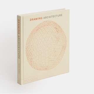 Phaidon, Drawing Architecture
