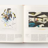 different view - Phaidon, Drawing Architecture - 3