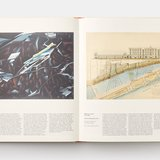 different view - Phaidon, Drawing Architecture - 4