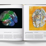 different view - Phaidon, Anatomy: Exploring the Human Body - 1