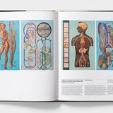 different view - Phaidon, Anatomy: Exploring the Human Body - 2