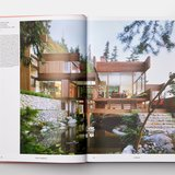 Phaidon, Atlas of Mid-Century Modern Houses -