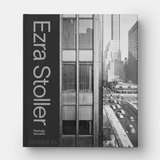 different view - Phaidon, Ezra Stoller - A Photographic History of Modern American Architecture - 1