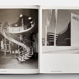 different view - Phaidon, Ezra Stoller - A Photographic History of Modern American Architecture - 2