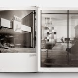 different view - Phaidon, Ezra Stoller - A Photographic History of Modern American Architecture - 3