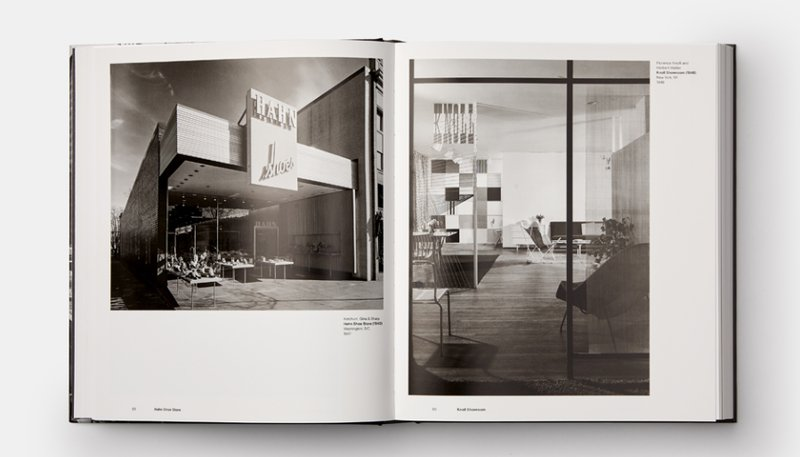 view:28915 - Phaidon, Ezra Stoller - A Photographic History of Modern American Architecture -