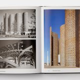 different view - Phaidon, Ezra Stoller - A Photographic History of Modern American Architecture - 7