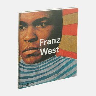 Franz West art for sale
