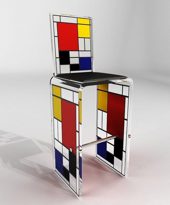 Piet Mondrian Artist Bio And Art For Sale Artspace