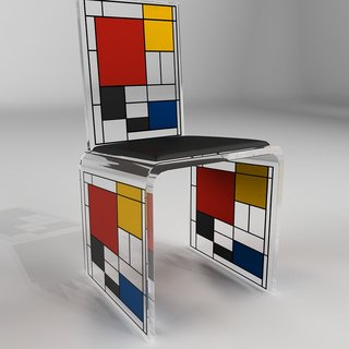 Chair art for sale