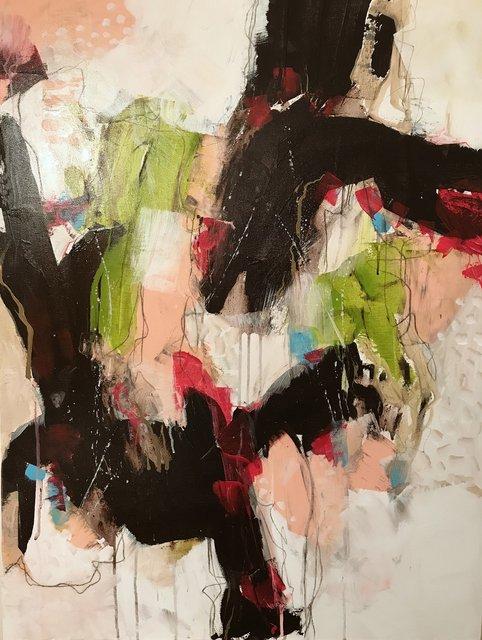 db43e49b7237 Art for Sale | Buy Contemporary Art | Artspace