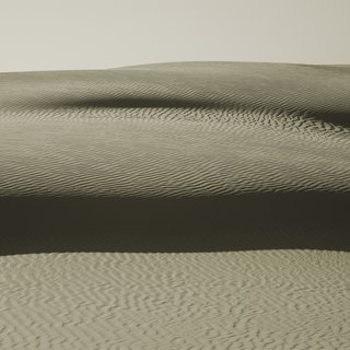 Dune Study 1 art for sale