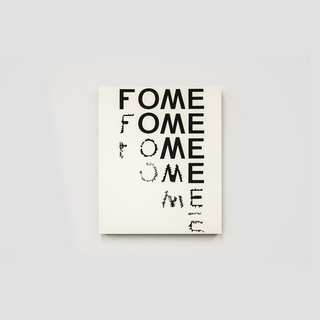 fome art for sale