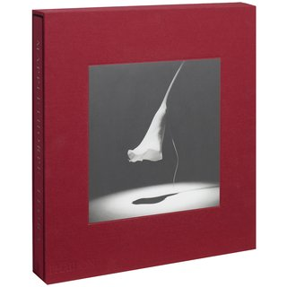 Robert Mapplethorpe, Mapplethorpe Flora: The Complete Flowers