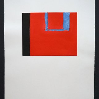 Untitled, 1975 art for sale