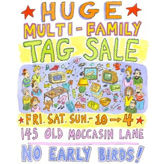 No Early Birds art for sale