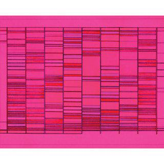 Generator (pink grids) 4 art for sale