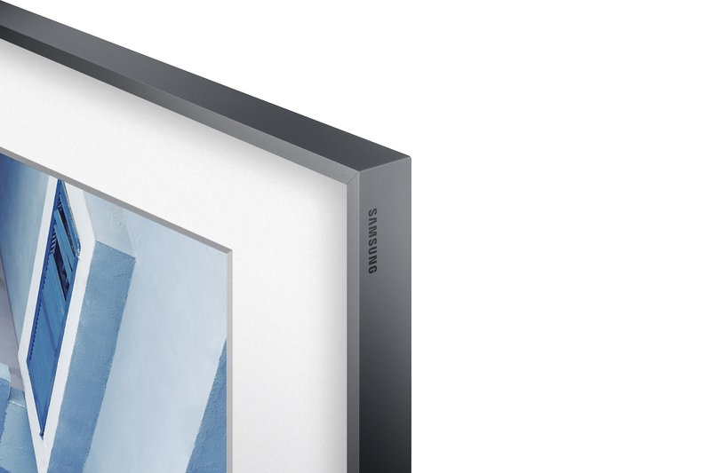 Samsung and Yves Behar - The Frame TV for Sale | Artspace