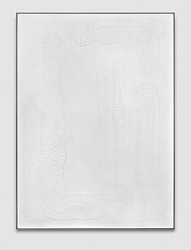 Santiago Taccetti - Untitled-Einsatzbereich-Innen-Auen-1 for Sale ...