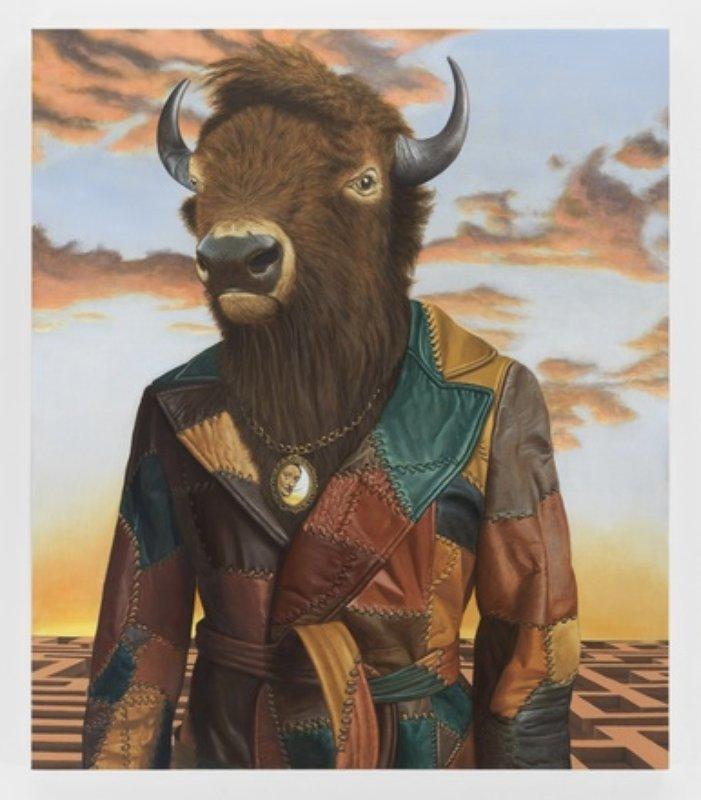 sean-landers-buffalo-minatour-800x800.jpg