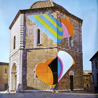 Volterra 1973 art for sale