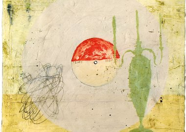 Squeak Carnwath - No Side 2