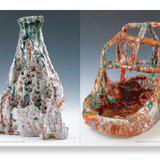 different view - Sterling Ruby, CERAMICS 2007-2010 - 4