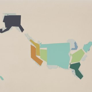 Arbitrary Country art for sale