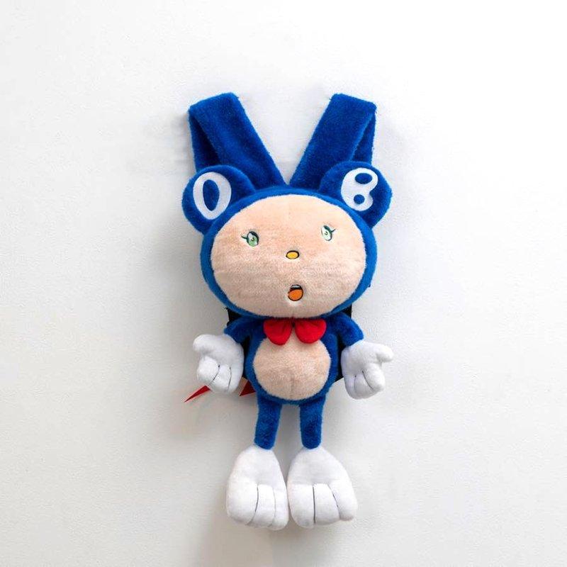 Toys & Hobbies Movies & Tv Aspiring 30cm Stuffed Dolls Free Shipping Original Rio Parrot Plush Toys Cartoon Soft Children Christmas Gift Orders Are Welcome.