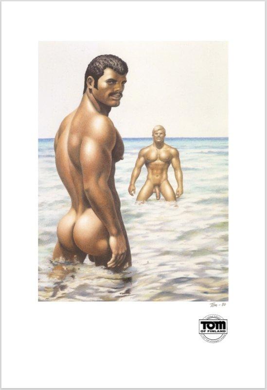 lemmenlaiva dvd finland gay porno