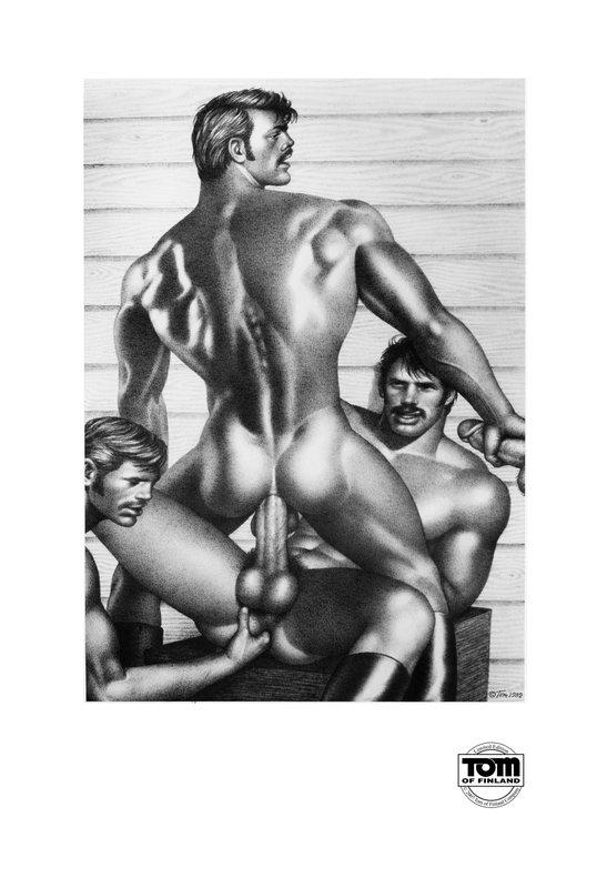 Gay men wallpaper cum porno first time 7