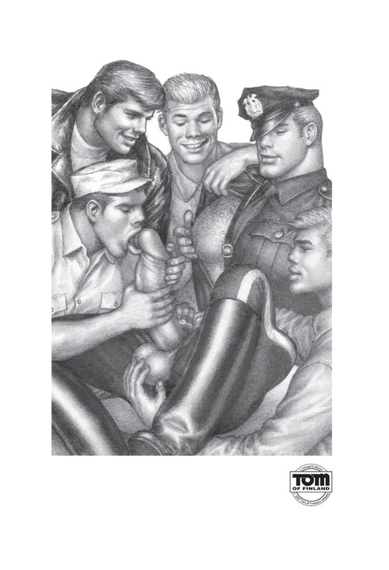 Black male spanking white males gay 6
