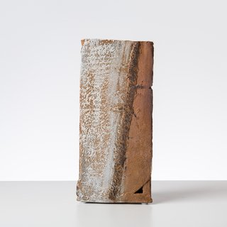 Stele #13 art for sale