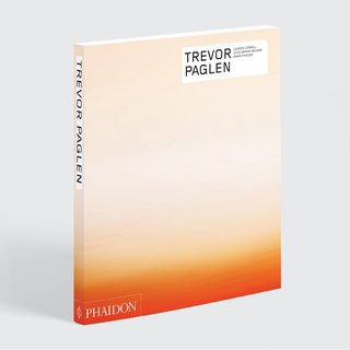 Trevor Paglen art for sale