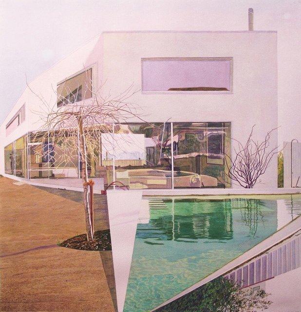Stephen Davis Home Designs.