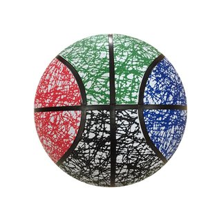 Tyson Reeder, 4-Color Pen Ball